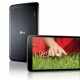 Как улучшить качество фото на LG G Pad 8.3?