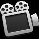 Видео-обзоры LG G Pad 8.3